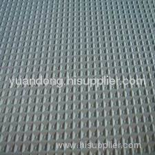 stainless steel skidproof sheet