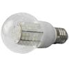 new style smd led corn light 3w/5w/6w e27/e26/b22
