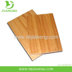 Natural hand crafted board in Olive wood