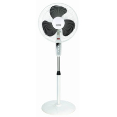China electirc stand fan