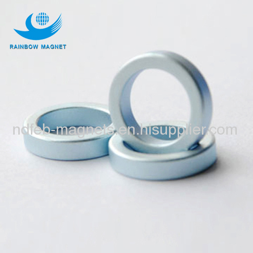 high quality Neodymium Iron Boron magnets