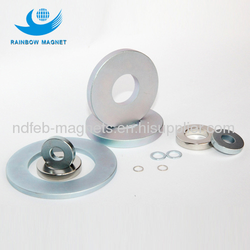 ndfeb magnet manufacturers China suppliers
