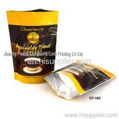 coffee power bags