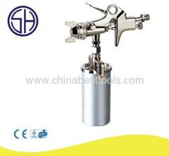 High Pressure Touch Up Air Spray Gun