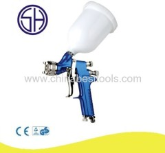 High pressure Professional Spray Gun