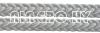 12-Strand Polyamide Ropes