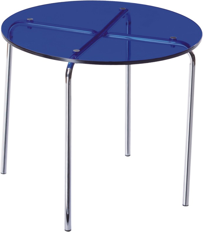 Acrylic Top Round Coffee Table Manufacturers And Suppliers