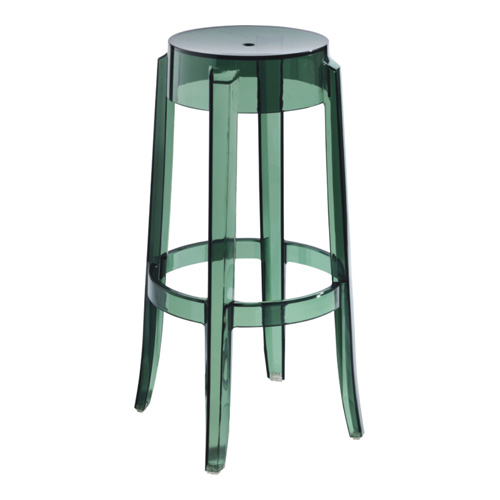 Wholesale Polycarbonatecharles Ghost Chair bar stools pub  : 2012 042F172F104137074639 from www.famousfurnitures.com size 500 x 500 jpeg 28kB