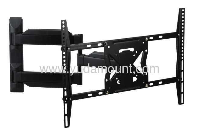 hisense tv wall mount instructions