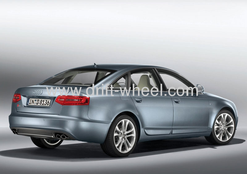 19 Inch S6 Audi Alloy Wheels Rims Fits A3 A4 A5 A6 S4 S5 S6 Tts Manufacturers And Suppliers In China