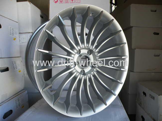 INCH INCH INCH STAGGER SIZE ALPINA B WHEEL RIM FOR BMW ALL - Alpina b7 wheels for sale