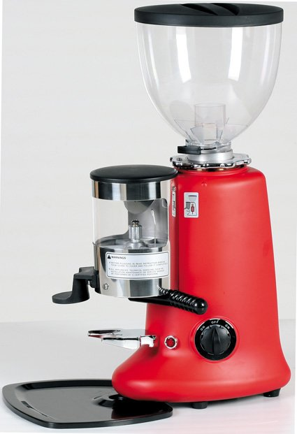Commercial Coffee Grinder ~ Commercial coffee grinder from china manufacturer vmax