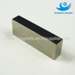 magnetic switches and variety of sensors magnets