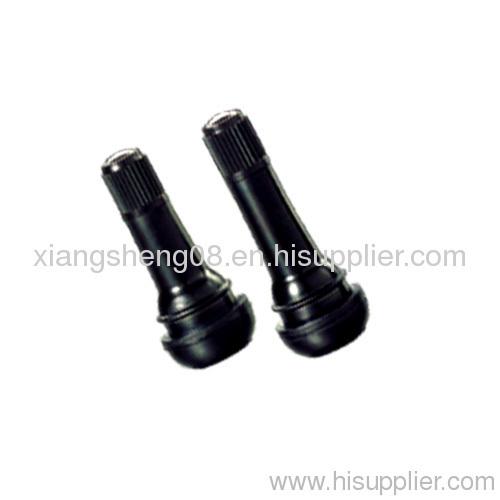snap-in valve stem tr413 TR414