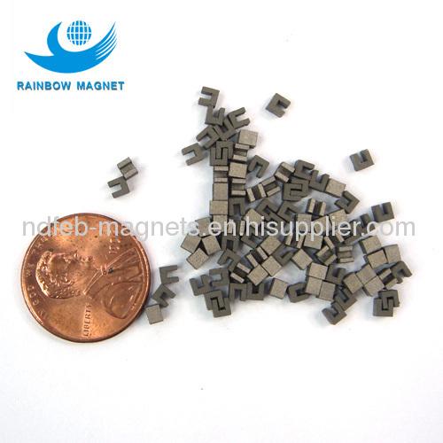 permanent samarium cobalt magnets