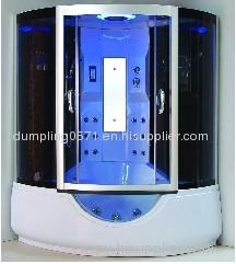 Vietnamese Shower Room(9033)