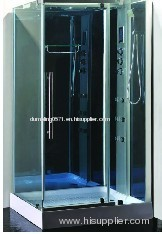 Pure Shower Room(09010)