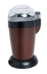 Cheap mini electric coffee grinder for sale