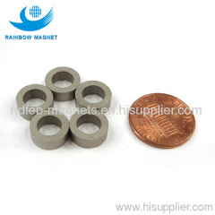 Ring Sintered Sm2Co17 magnets
