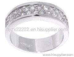 18k white gold jewelry,diamond ring,gold jewelry,fine jewelry