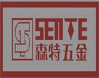 Wenzhou Sente Hardware Manufacture Co.,ltd