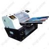 Printing Machine for T-Shirt,Garment