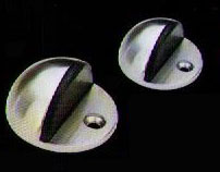 Stainless Steel / Zinc Alloy Door Knob (SP126)
