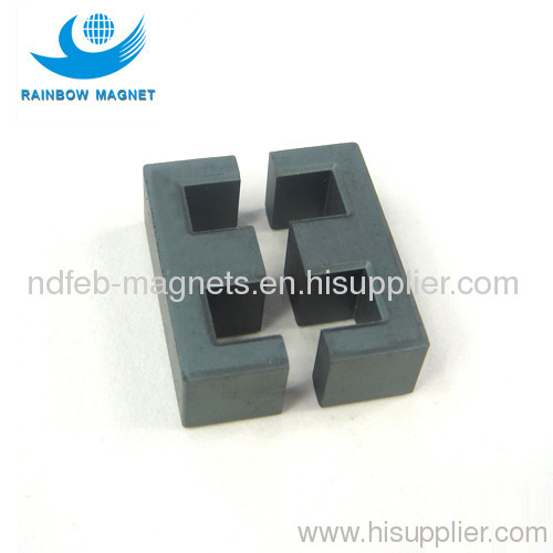 Soft Ferrite Cores with EE shape