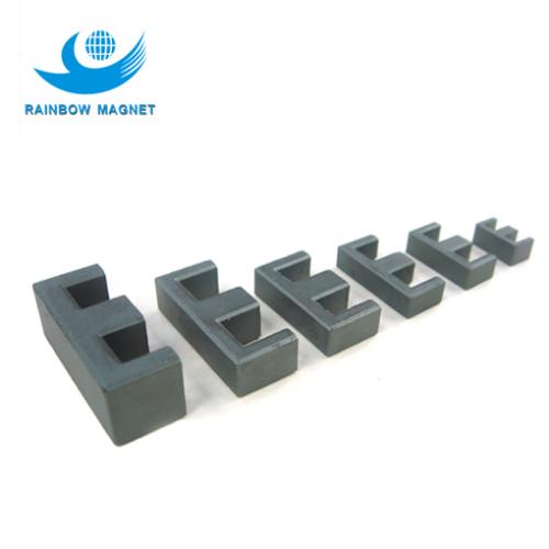 Ceramic magnet Ferrite Core