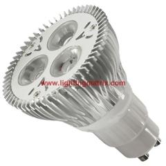LED PAR20 Light GU10