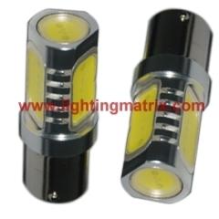 LED Boat Navigation Light 6W Equal To 50W Halogen