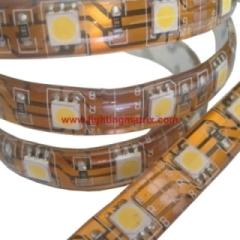 LED Flexible Strip 30x SMD5050 Waterproof