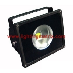 LED Flood Light 10W Water Proof, Stainless Steel
