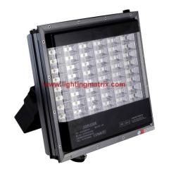 LED Explosion-Proof light 110W