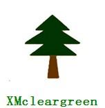 Xiamen Cleargreen Co., Ltd.
