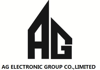 AG Electronic Group Co.,Ltd
