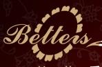 Betters Home Textile Co., Ltd