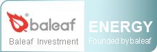 Baleaf (Xiamen) New Energy Technology Co., Ltd