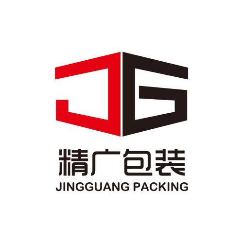 GuangZhou JingGuang Packing Co. Ltd.