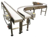 Industries that use conveyor systems