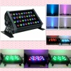 2011 hot sale aluminum spot light led effect