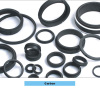 TBSF2 Carbon Seal Ring