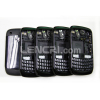 BlackBerry Curve 8520/8530 Full Housing