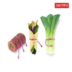 Silicone Food Tie (SP-SG038)