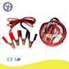 2 meter Cable Clamp