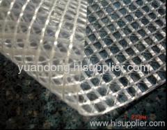 fiber mesh glass fiberglass
