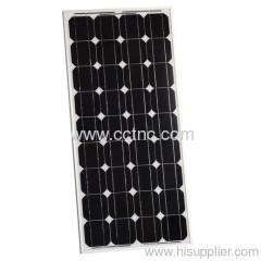 95W SOLAR SYSTEM HIGH EFFICIENCY
