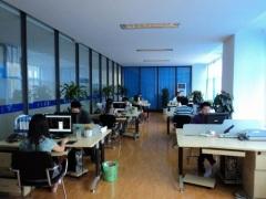 Zhejiang Fenghua MAKE Automation Industrial Equipment Co., Ltd.