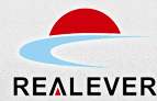 Realever Enterprise Limited Co.,Ltd.