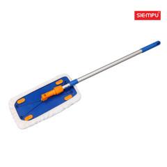 Microfiber Flat Mop (XQH-C016)